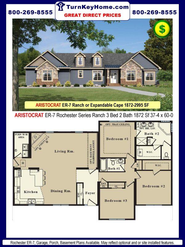 basement option archives modular homes manufactured