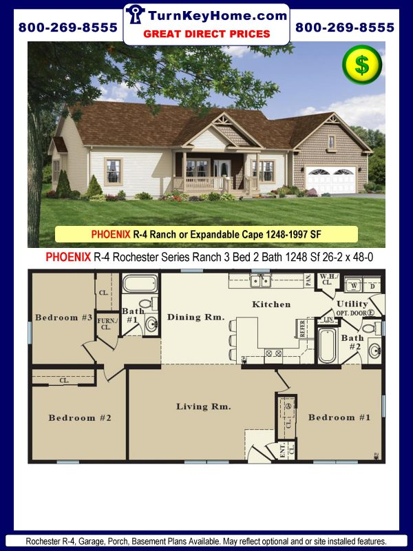 homes archives modular homes manufactured homes