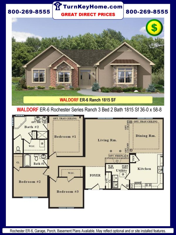 house archives modular homes manufactured homes priced