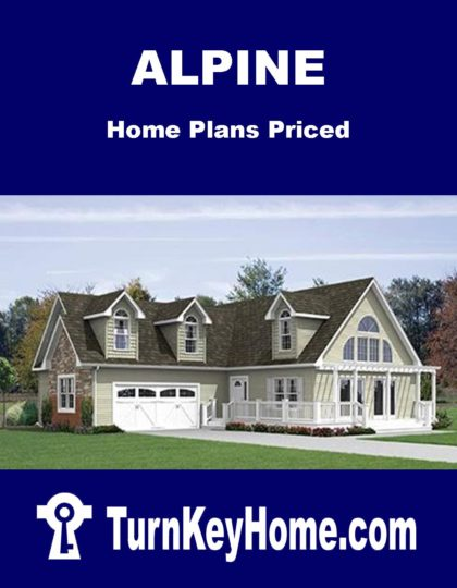 Modular Homes Manufactured Homes For Any Plan Or Budget