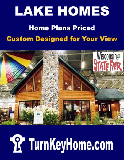 modular home designs and prices. Modular Homes Lake Home Plans and Designs Priced Prices  Duplexs Additions Commercial