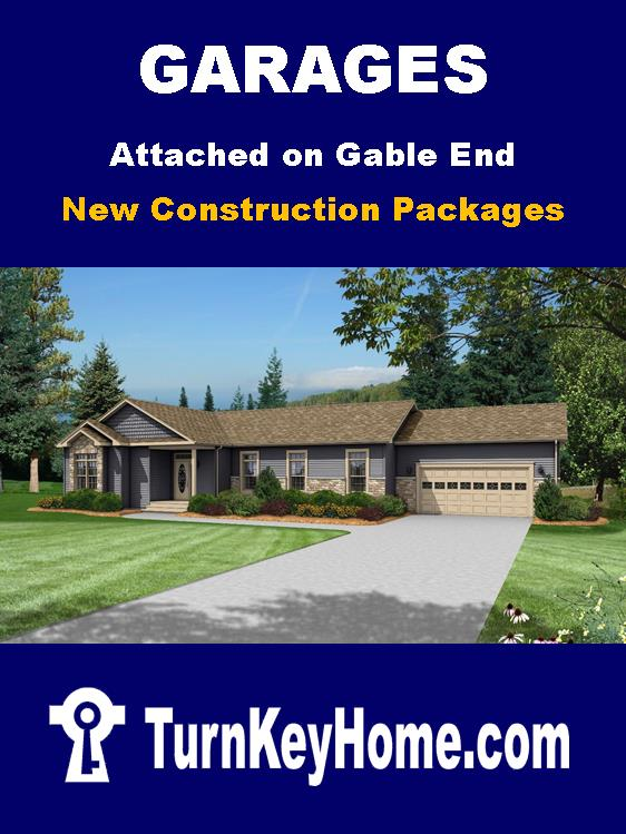 Garage.Attached.Gable.End.New.Construction.Package.Icon.03.07.14
