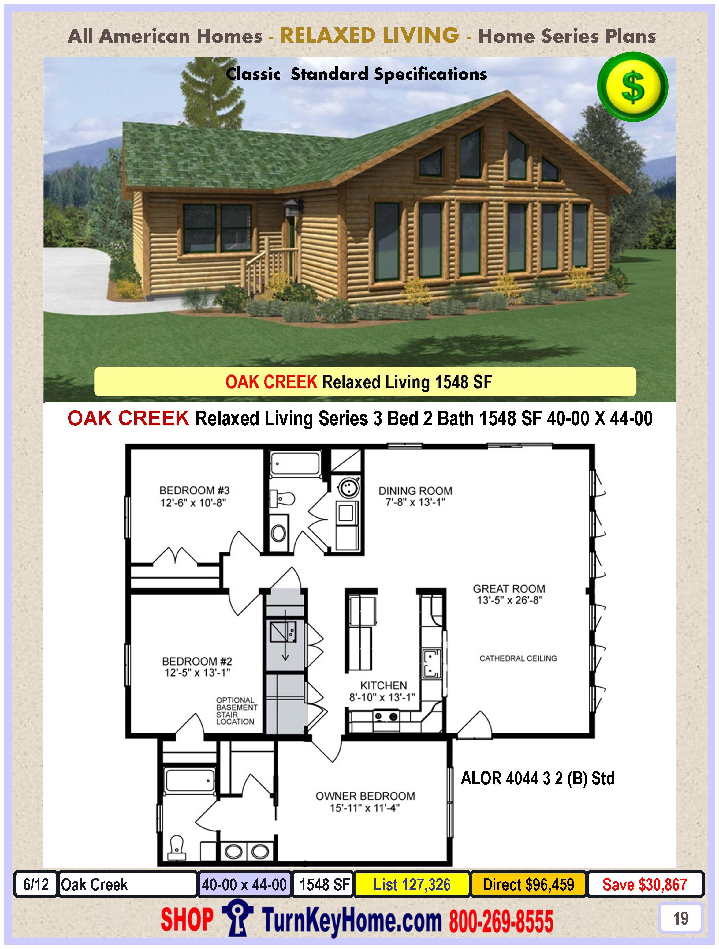 All.American.Homes.Relaxed.Living Series.OakCreek.Modular.Cape.Alpine.Chalet.ALOR.4044.3.2.(B).Std.Page.19.032615