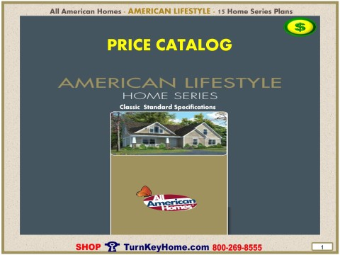 Modular.Home.Catalog.American.Lifestyle.All.American.Homes.Page.1.COVER.062015p