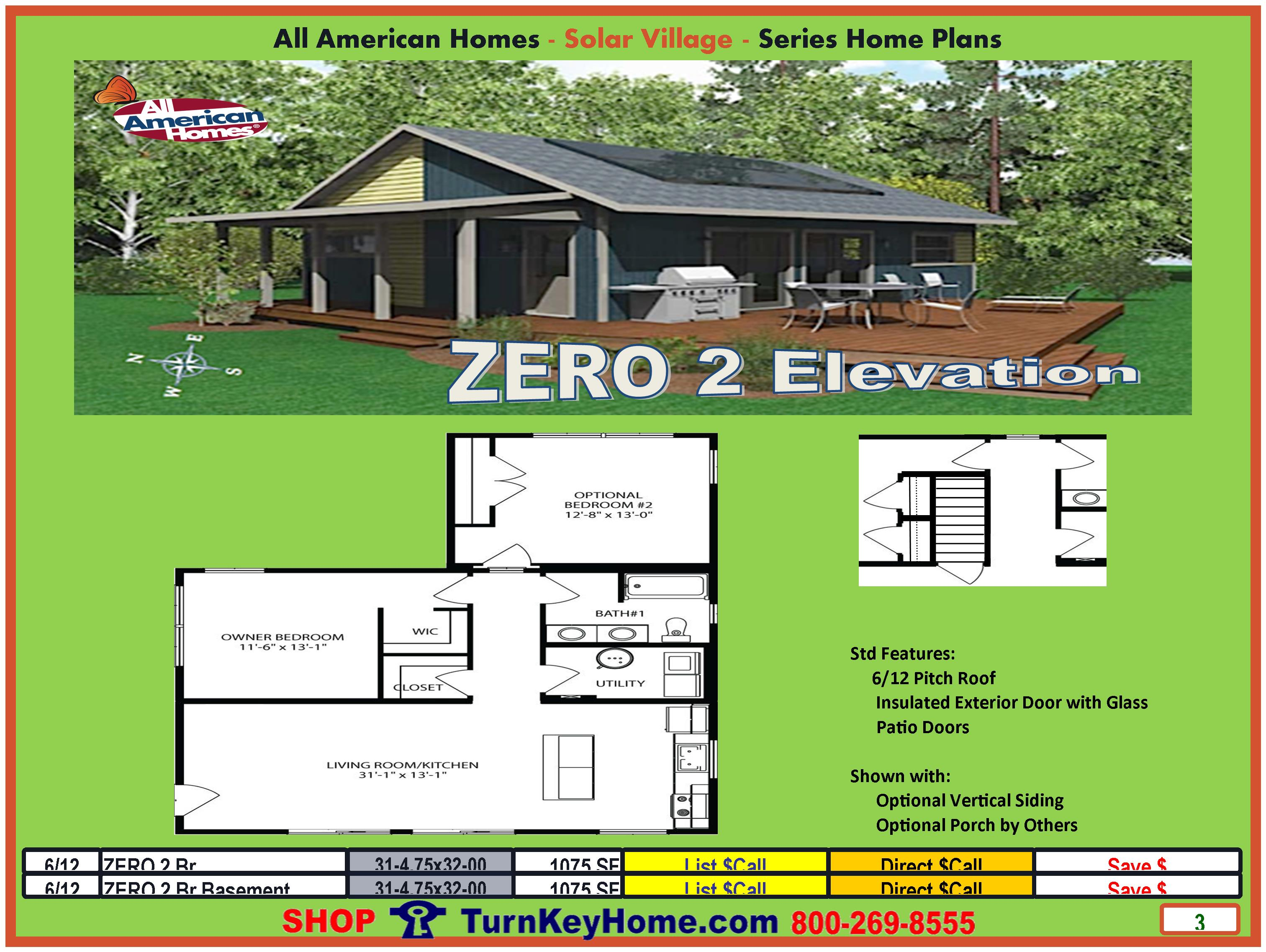 Village Style House Plans Finest Half Timbered House