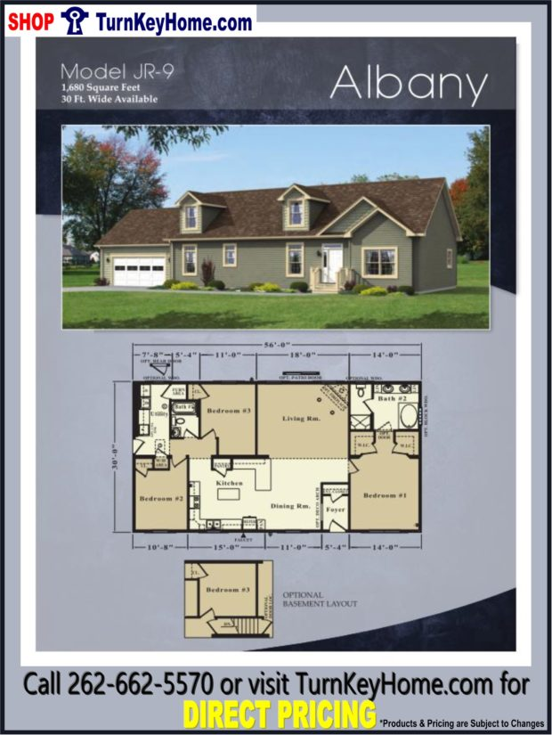 ALBANY Ranch Home 3 Bed 2 Bath Plan 1680 SF Priced from ... on ranch style home designs, ranch home landscape designs, ranch house designs, ranch home entry, ranch home plans with garage, ranch home plans designs, ranch home blueprints, ranch home floor designs, ranch home bedroom, ranch home lighting,