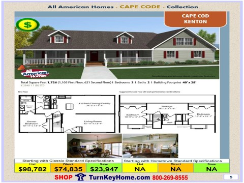Modular.Home.All.American.Homes.Cape.Cod.KENTON.Plan.Price.P5.11.28.p