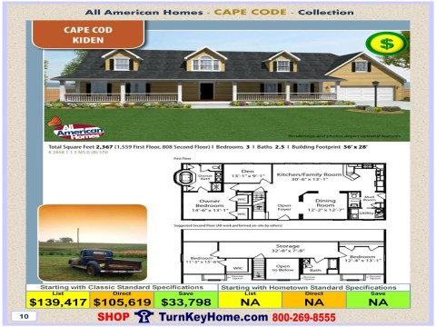 Modular.Home.All.American.Homes.Cape.Cod.KIDEN.Plan.Price.P10.11.28.15.p