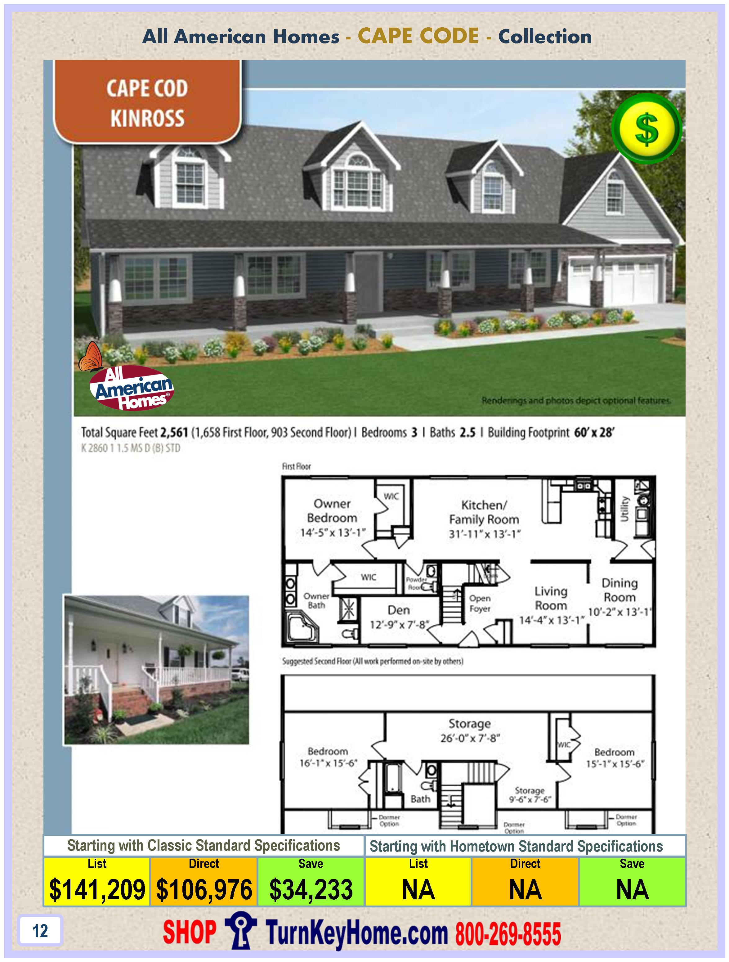 Modular.Home.All.American.Homes.Cape.Cod.KINROSS.Plan.Price.P12.11.28.15