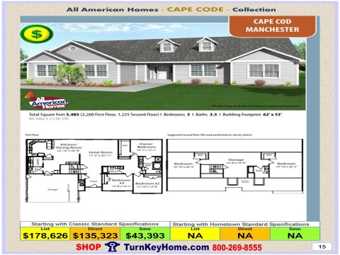 Modular.Home.All.American.Homes.Cape.Cod.MANCHESTER.Plan.Price.P15.11.28.p