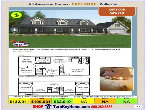 Modular.Home.All.American.Homes.Cape.Cod.SAWYER.Plan.Price.P13.11.28.15.p