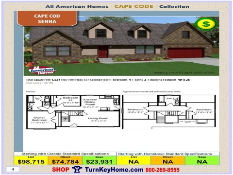 Modular.Home.All.American.Homes.Cape.Cod.SENNA.Plan.Price.P4.11.28.p