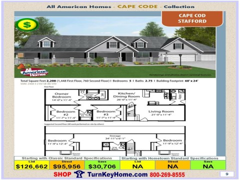 Modular.Home.All.American.Homes.Cape.Cod.STAFFORD.Plan.Price.P9.11.28.15.p
