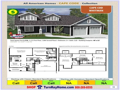 Modular.Home.All.American.Homes.Cape.Cod.WHITMAN.Plan.Price.P11.11.28.15.p