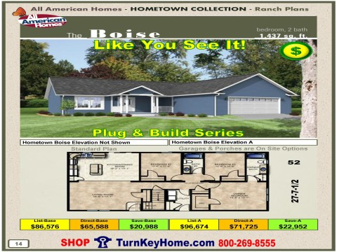 Modular.Home.All.American.Homes.Hometown.Collection.BOISE.Plans.Price.P14.p