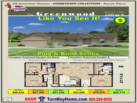 Modular.Home.All.American.Homes.Hometown.Collection.GREENWOOD.Plans.Price.P24.1215.p
