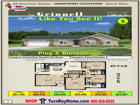 Modular.Home.All.American.Homes.Hometown.Collection.GRINNELL.Plans.Price.P18.p