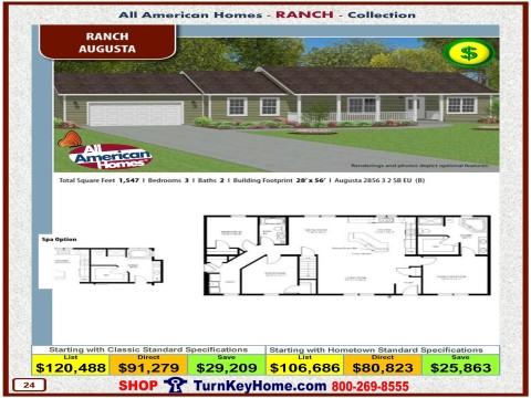 Modular.Home.All.American.Homes.Ranch.Collection.AUGUSTA.Plan.Price.Catalog.P24.1215.p