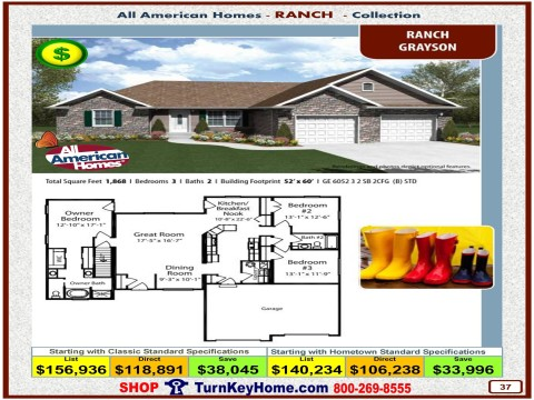 Modular.Home.All.American.Homes.Ranch.Collection.GRAYSON.Plan.Price.Catalog.P10.1215.p