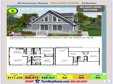 Modular.Home.All.American.Homes.Relaxed.Living.BAYSHORE.Plan.Price.P31.1115