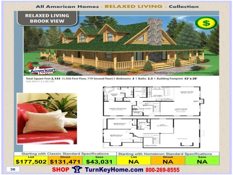 Modular.Home.All.American.Homes.Relaxed.Living.BROOK.VIEW.Plan.Price.P36.1115.p