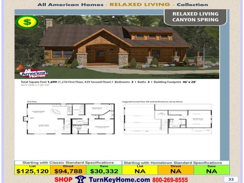 Modular.Home.All.American.Homes.Relaxed.Living.CANYON.SPRINGS.Plan.Price.P33.1115.p