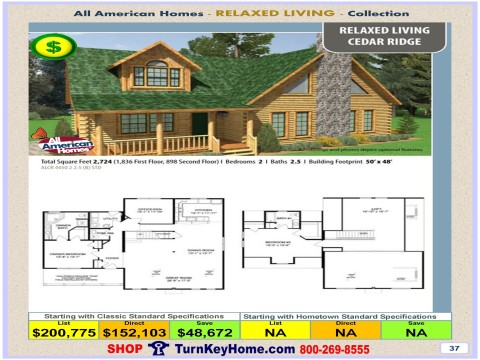 Modular.Home.All.American.Homes.Relaxed.Living.CEDAR.RIDGE.Plan.Price.P37.1115.p