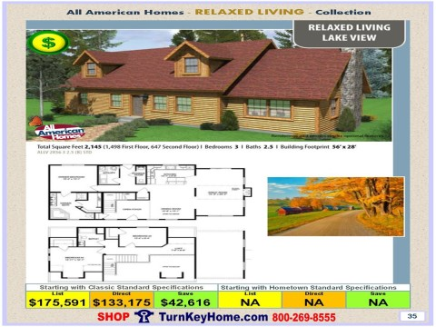 Modular.Home.All.American.Homes.Relaxed.Living.LAKE.VIEW.Plan.Price.P35.1115.p