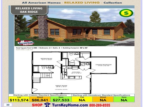 Modular.Home.All.American.Homes.Relaxed.Living.OAK.RIDGE.Plan.Price.P30.1115.p