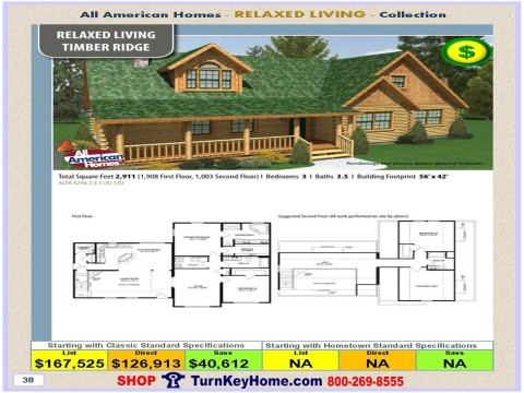 Modular.Home.All.American.Homes.Relaxed.Living.TIMBER.RIDGE.Plan.Price.P38.1115.p