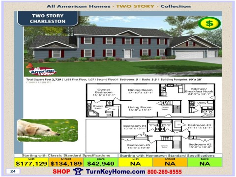 Modular.Home.All.American.Homes.Two.Story.CHARLESTON.Plan.Price.P24.1115.p