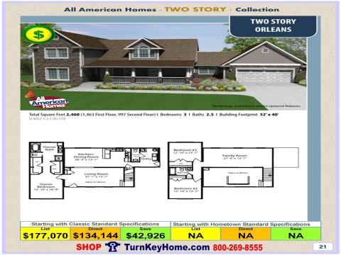 Modular.Home.All.American.Homes.Two.Story.ORLEANS.Plan.Price.P21.1115.p