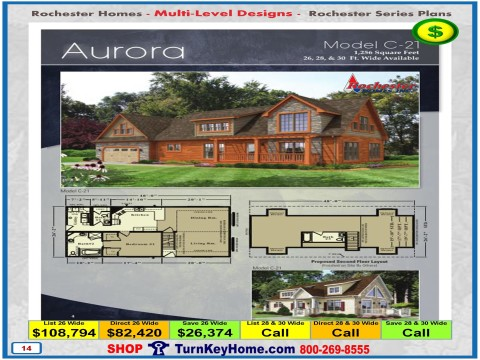 Modular.Home.Rochester.Homes.Cape.Cod.Aurora.C21.P14.1215.p