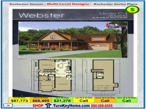 Modular.Home.Rochester.Homes.Cape.Cod.Webster.C4.P10.1215.p
