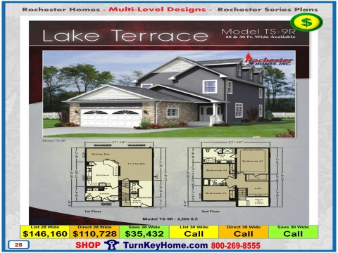 Modular.Home.Rochester.Homes.Two.Story.Lake.Terrace..TS9R.P28.1215.p