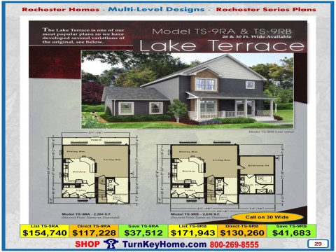 Modular.Home.Rochester.Homes.Two.Story.Lake.Terrace..TS9RA.RB.P29.1215.p