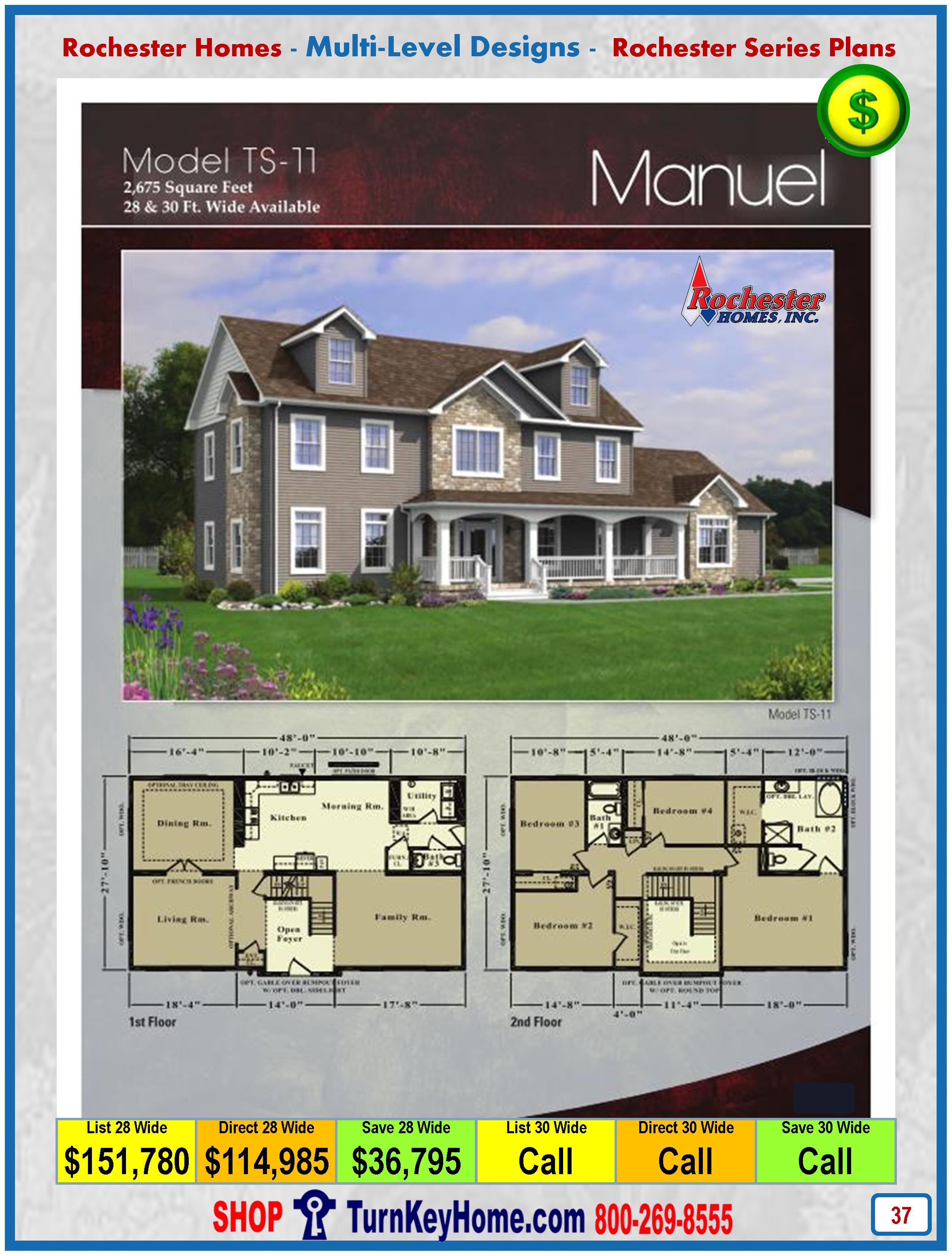 Modular.Home.Rochester.Homes.Two.Story.Manuel.TS11.P37.1215