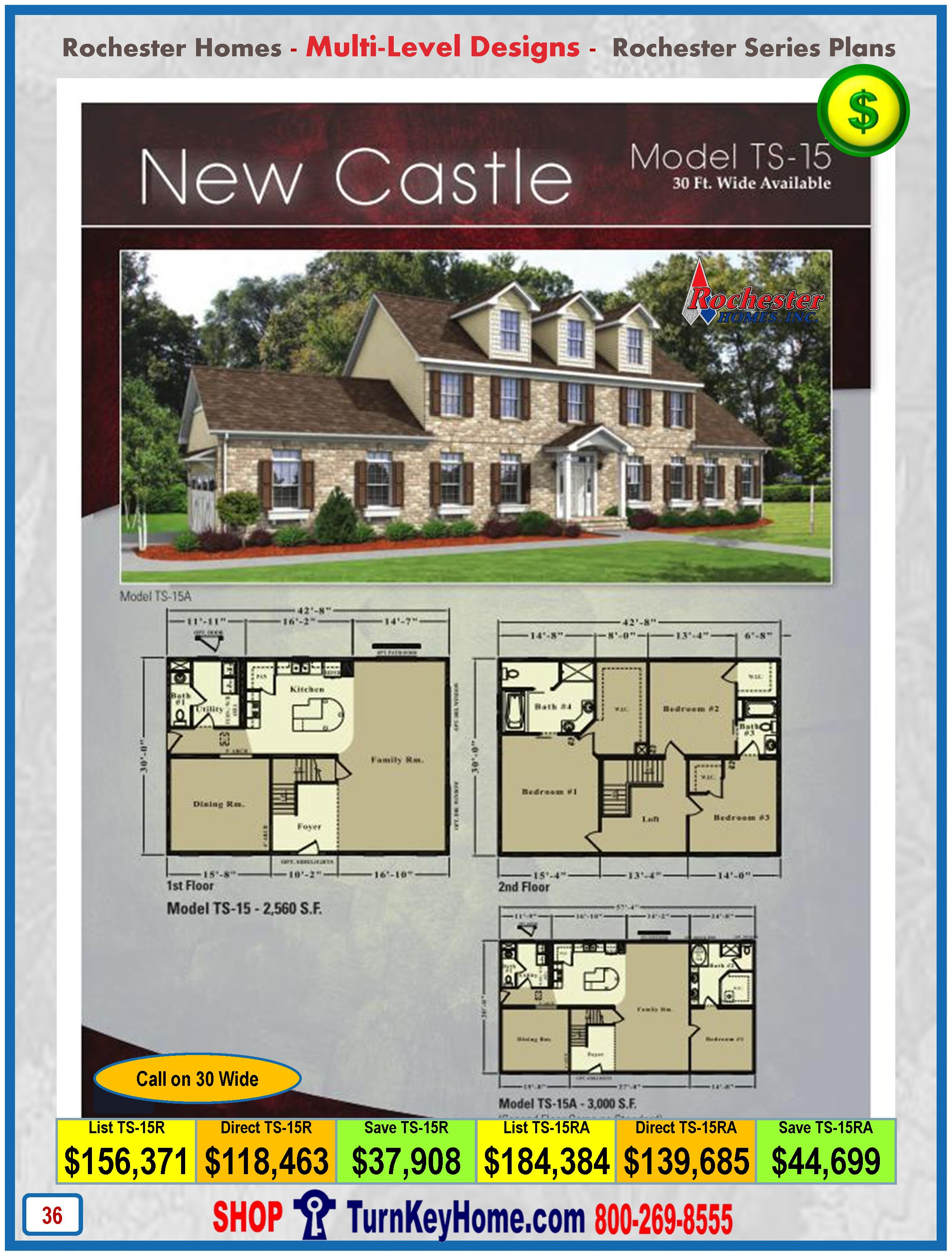 Modular.Home.Rochester.Homes.Two.Story.New.Castle.TS15.P36.1215