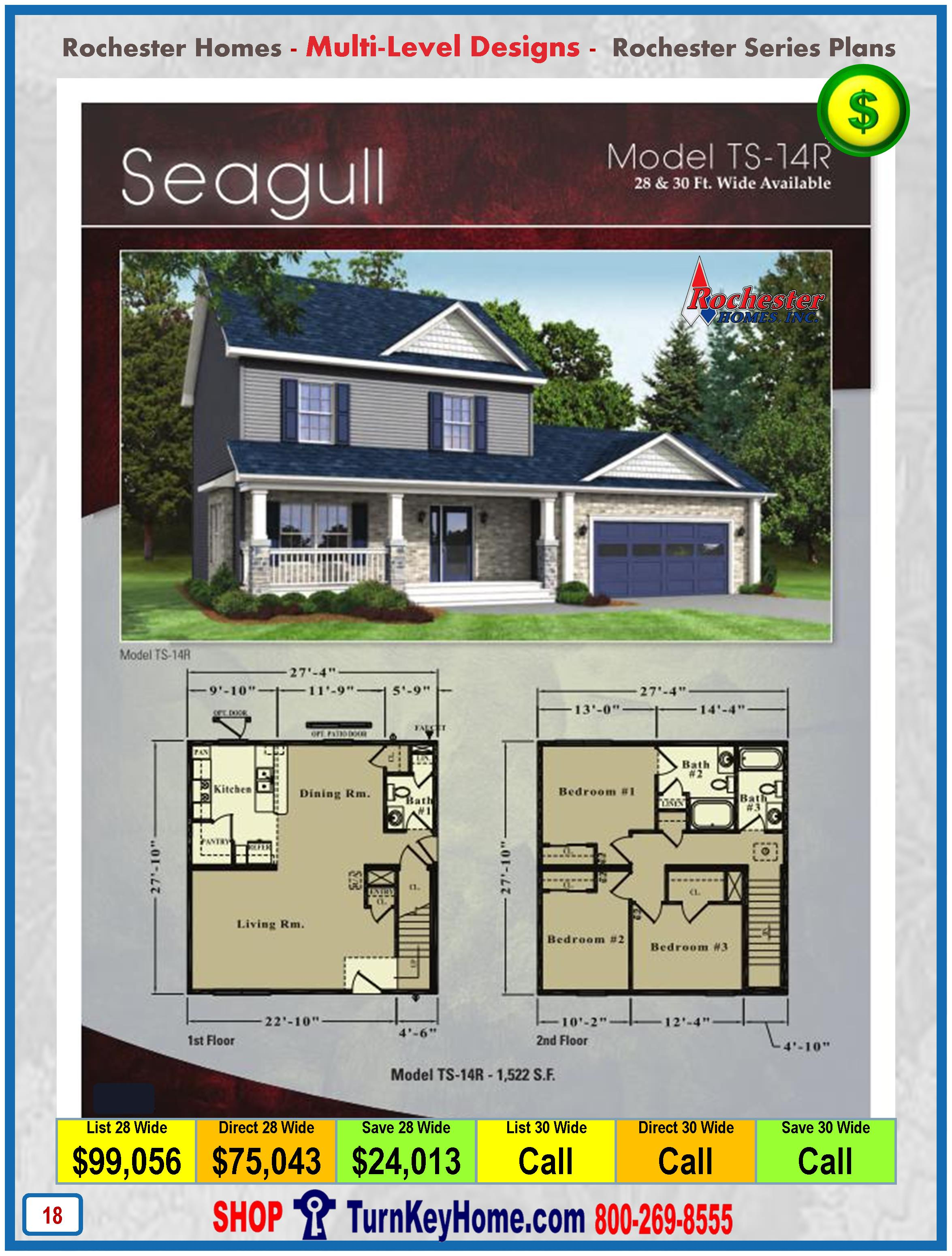 Modular.Home.Rochester.Homes.Two.Story.Seagull.TS14R.P18.1215