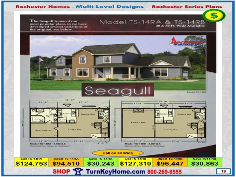 Modular.Home.Rochester.Homes.Two.Story.Seagull.TS14RA.RB.P19.1215.P