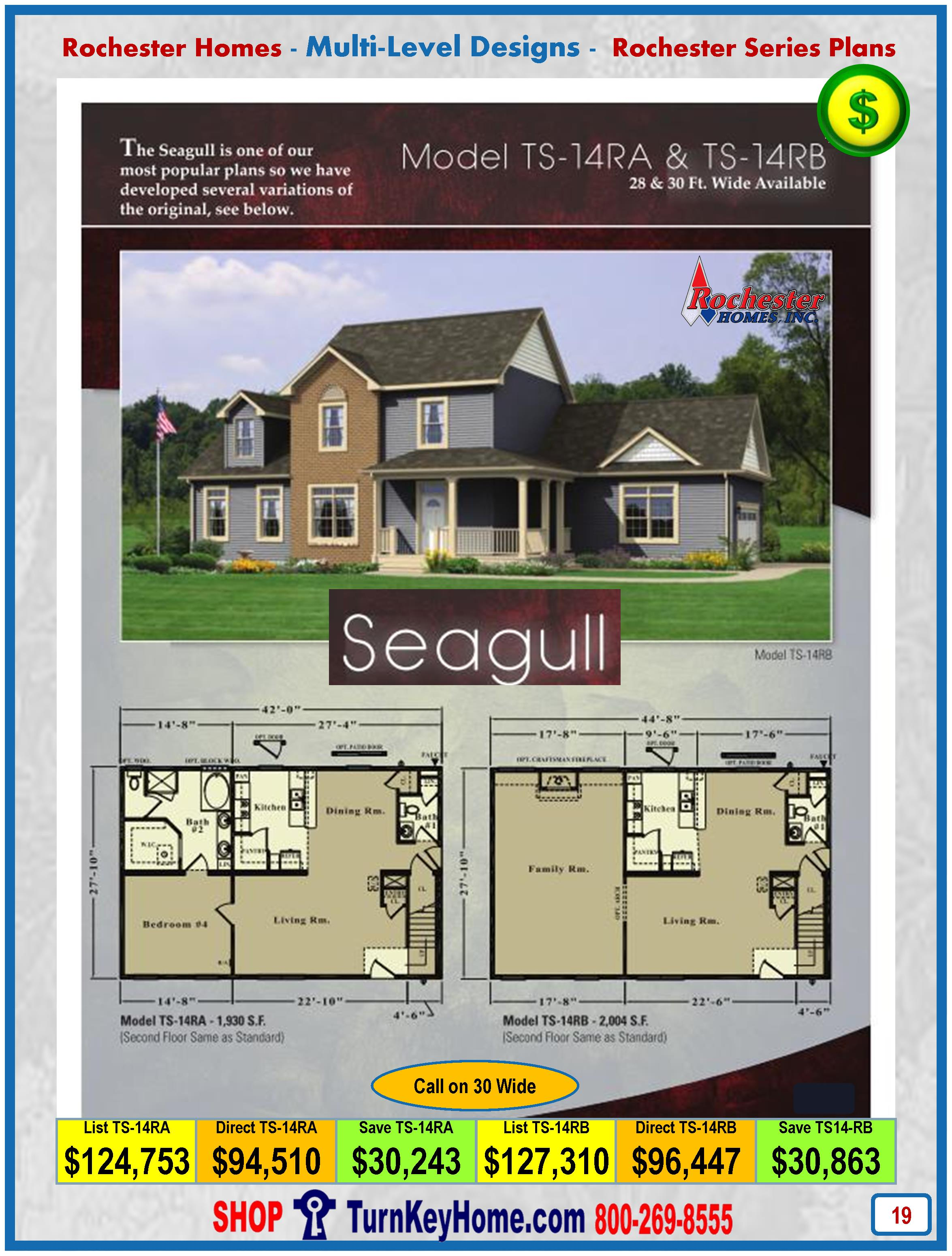 Modular.Home.Rochester.Homes.Two.Story.Seagull.TS14RA.RB.P19.1215