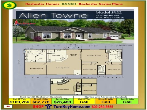 Modular.Homes.Rochester.Home.Inc.Allen.Towne.JR22.Ranch.Plan.Price.Catalog.P40.1215.p