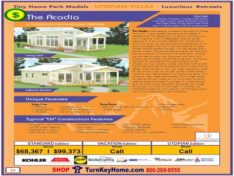 Tiny.Home.Park.Model.Utopian.Villas.ARCADIA.Plan.Price.P20.0116.p