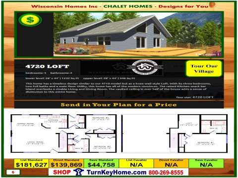 Modular.Home.Catalog.Wisconsin.Homes.Inc.Chalet.Loft.4720.P6.1.1215.p