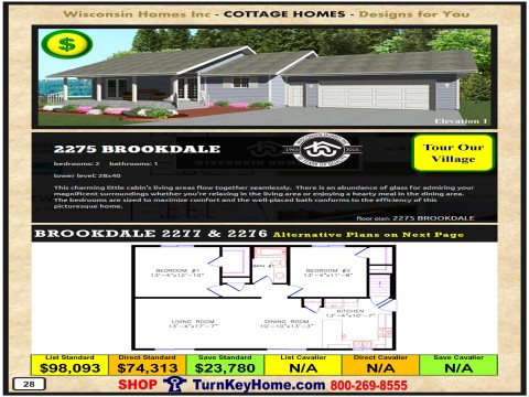 Modular.Home.Catalog.Wisconsin.Homes.Inc.Cottage.Brookdale.2275.1.P28.1215.p
