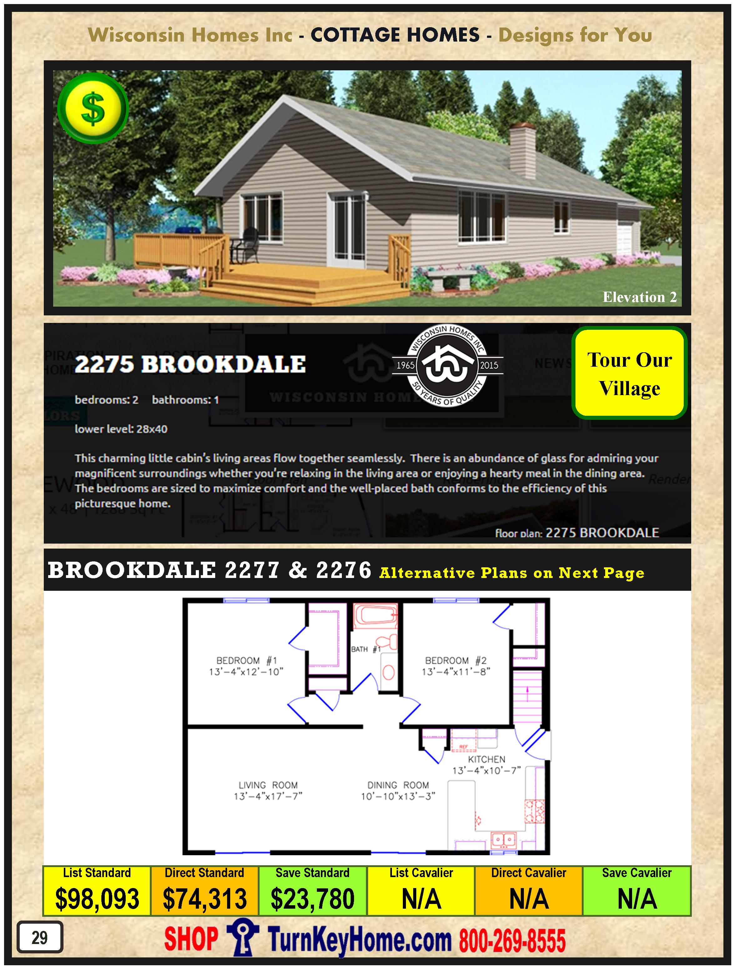Modular.Home.Catalog.Wisconsin.Homes.Inc.Cottage.Brookdale.2275.2.P29.1215