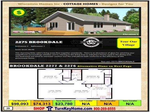 Modular.Home.Catalog.Wisconsin.Homes.Inc.Cottage.Brookdale.2275.2.P29.1215.p