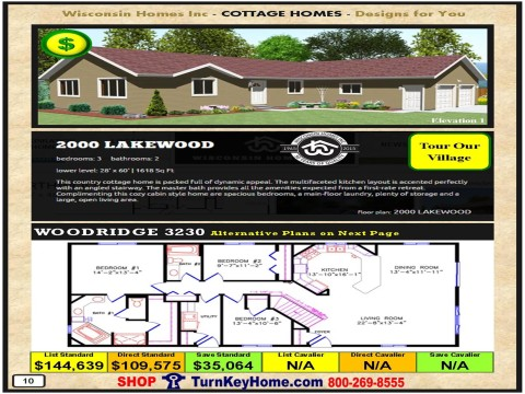 Modular.Home.Catalog.Wisconsin.Homes.Inc.Cottage.Lakewood.2000.1.P10.1215.p