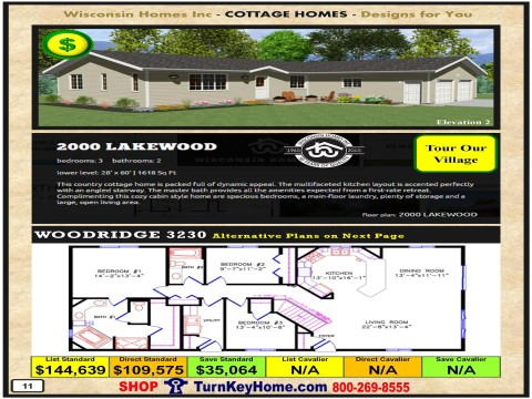 Modular.Home.Catalog.Wisconsin.Homes.Inc.Cottage.Lakewood.2000.2.P11.1215.p