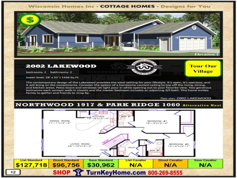 Modular.Home.Catalog.Wisconsin.Homes.Inc.Cottage.Lakewood.2002.1.P12.1215.p